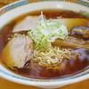 くどうラーメン - 料理写真:ラーメン大