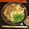 小麦の翼 - 料理写真: