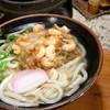 なか浦 - 料理写真:亀