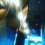 廚 otona くろぎ - 黒を基調とした空間。