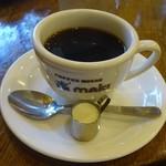 92222250 - ブレンドコーヒー