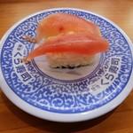 くら寿司 - 鮪
