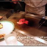 神戸 菊水 - 神戸牛ステーキランチ
