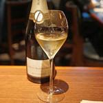 ブルーノート東京 - Champagne Louis Roederer Brut Premier