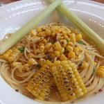 PASTA HOUSE AWkitchen FARM -