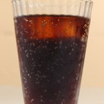 スパイシーガーデン - コーラ