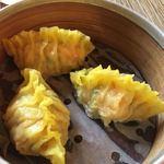 中国料理 柳城 - 料理写真: