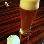 9227227 - 生ビール