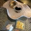 日本料理 海幸 - 料理写真: