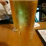 塊肉&クラフトビール BLOCKS -
