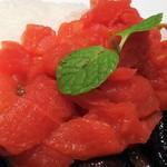 サンマルコ - ダイストマト
