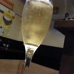 VOCO - スパークリングワイン