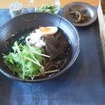 Dao Tao - 玄米もずく麺