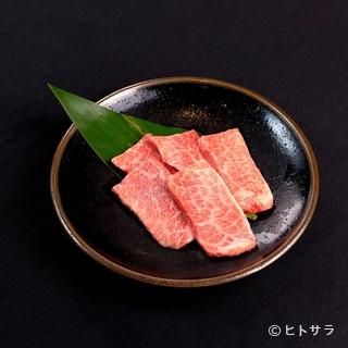 肉の美味しさに自信あり。卸業者からの直接仕入れで低価格を実現