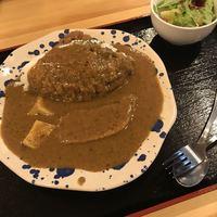 永田町オーシャン-