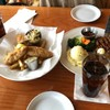 Hard Rock Cafe Guam - 料理写真: