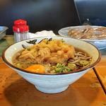 幸寿司 - 似非#家庭画報風味
