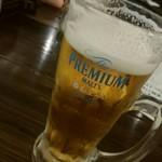 枚方大衆酒場 sun -