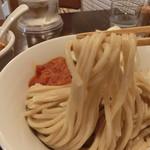 Ramenkappahausu - 麺リフト(^^)