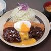 福てんかつ - 料理写真: