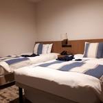 大磯プリンスホテル - 客室