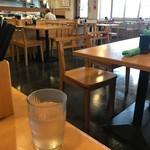 太子矢田部食堂 -