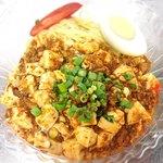 92324062 - 麻婆麺