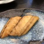 92326828 - 焼き魚