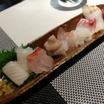 JapaneseBarKATSU -