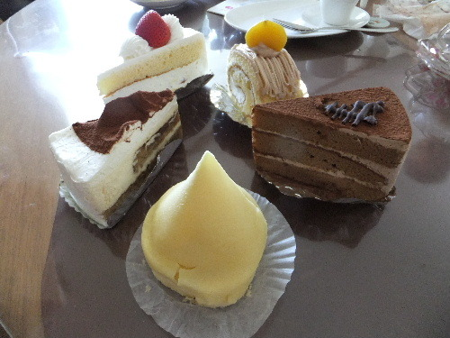 渡辺菓子店 name=