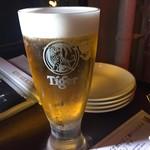 92330569 - タイガービール
