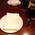 レストランユニック -