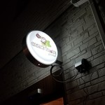 CarneTribe second クラフトビアバー -