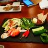 和食KUWA - 料理写真: