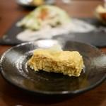 和食KUWA -
