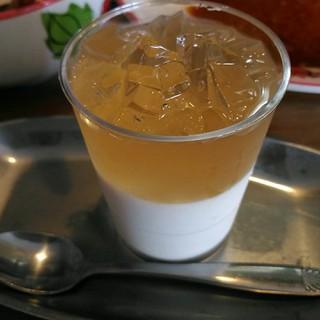 杏's cafe - 料理写真: