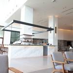 大磯プリンスホテル - ホテルフロント