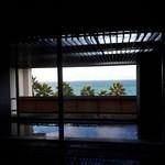 大磯プリンスホテル - 大浴場