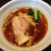 麺や豊 - 料理写真:特製中華そば