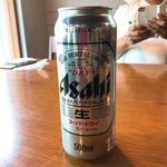 92349112 - 缶ビール持ち込みはマジ奇行w
