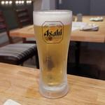 92353050 - 生ビール