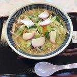 食・酒処 ほたる - 料理写真: