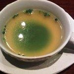 9236060 - スープ