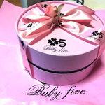 Baby5 -