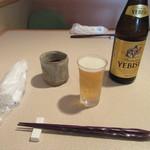 92361477 - ビールなど