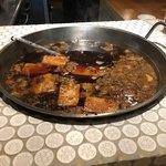 酒場きんぼし - 肉豆腐専用の釜