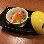和食と個室居酒屋 嘉門 -