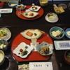嵐渓荘 - 料理写真:朝食
