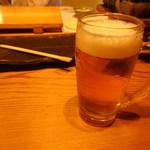 92369017 - 生ビール