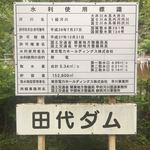二軒小屋ロッヂ - イヤッホー(^^)